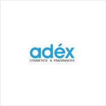 03_adex