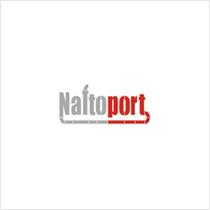 04_naftoport