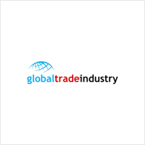 05_globetrade
