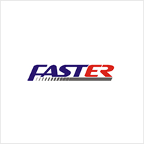 08_faster