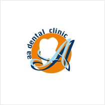 10_aa_dental_clinic