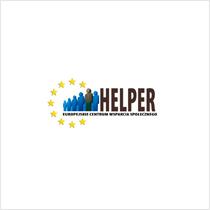 11_helper