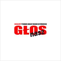 12_glos_nasz