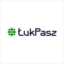13_lukpasz